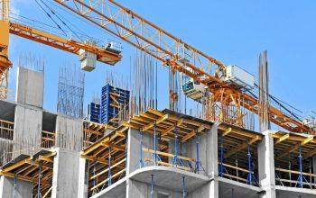 בנייה יבילה למשרדים בכל הגדלים להוזלה בעלויות